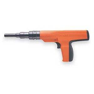Where to find Powder Nail  Gun in Wichita