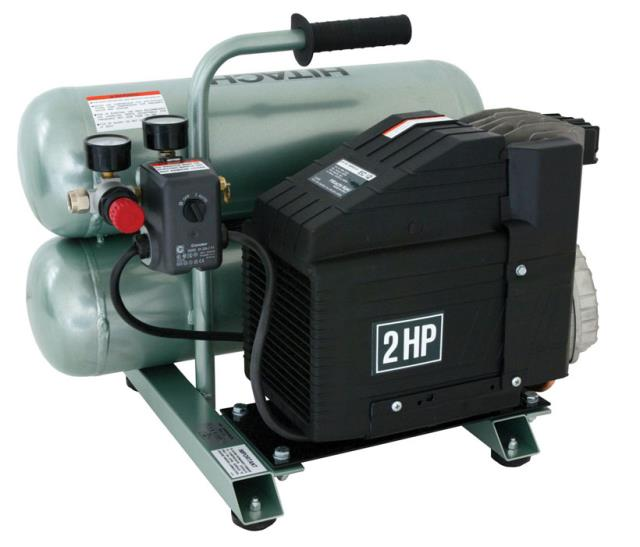 Where to find AIR COMPRESSOR - 4 Gal PORTABLE in Wichita