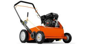 Where to find Dethatcher  2 - Power Rake - Husqvarna in Wichita