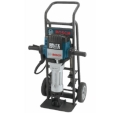 Where to rent 70  BREAKER HAMMER 1-1 8 HEX in Wichita KS
