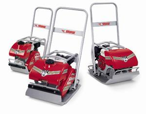 Where to find VIBRATORY PLATE COMPACTOR 20 in Wichita
