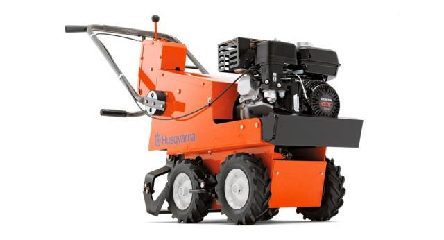 Where to find SOD CUTTER - HUSQVARNA SC18 in Wichita