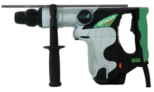 Where to find HAMMER DRILL - SDS MAX 1 9 16 in Wichita