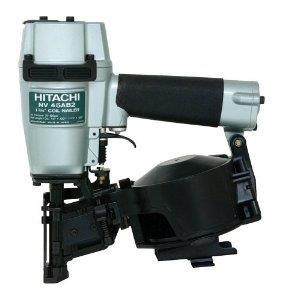 Where to find ROOFING COIL NAILGUN in Wichita