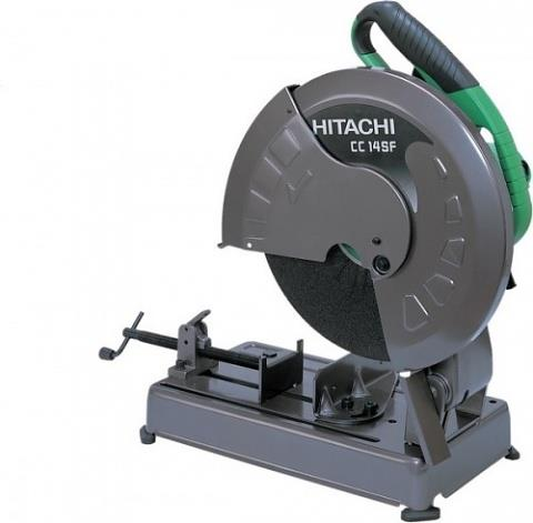Where to find Chop Saw - Metal 14 in Wichita