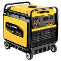 Where to rent INVERTOR GENERATOR - 3200 Watt in Wichita KS