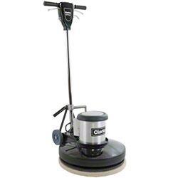 Where to find Floor Buffer Polisher - 17 in Wichita