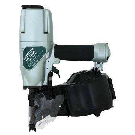 Where to find Utility Coil Nailer  3 in Wichita