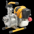 Where to rent CLEAR WATER PUMP  2 - 1 in Wichita KS