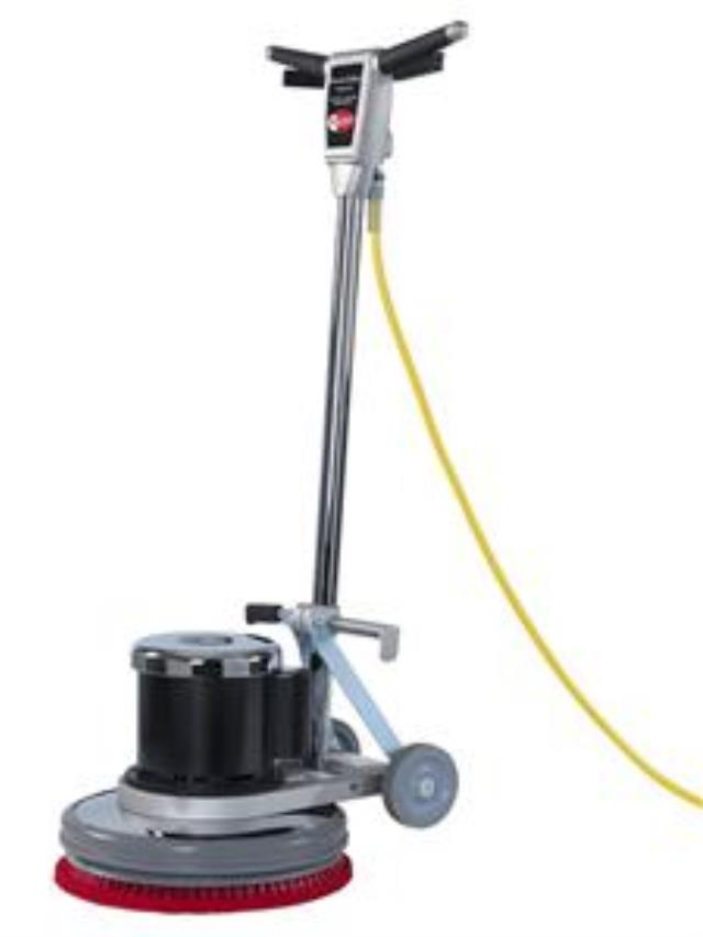 Where to find FLOOR BUFFER POLISHER  -    2 in Wichita