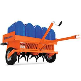 Where to find AERATOR - 48  TOWABLE   TOW BEHIND in Wichita