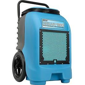 Where to find DEHUMIDIFIER -  4 PROFESSIONAL DRI-EZE in Wichita