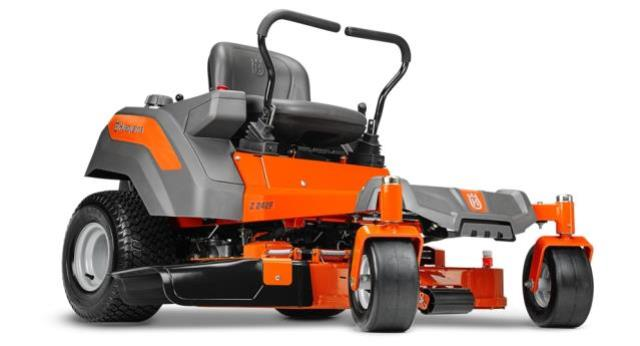 Where to find MOWER 42   ZERO TURN MOWER in Wichita