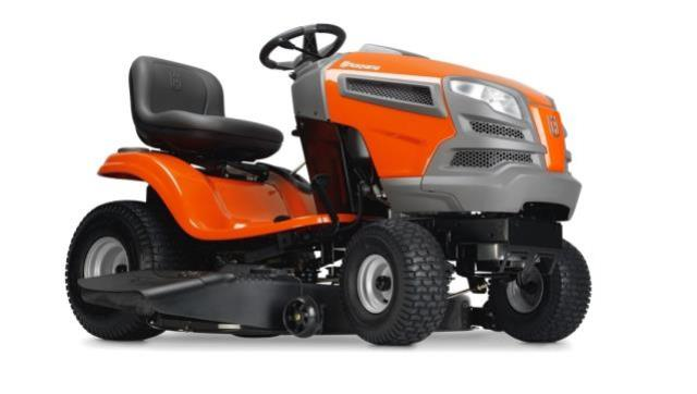 Where to find MOWER 46  - TRACTOR in Wichita