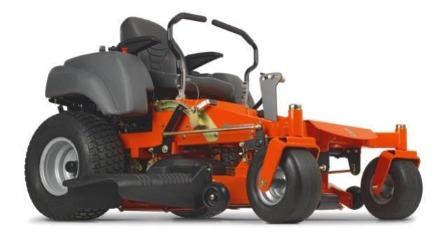 Where to find MOWER - 54  Zero Turn in Wichita