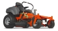 Where to rent MOWER - 54  Zero Turn in Wichita KS