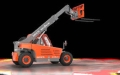 Where to rent SKYJACK SJ519TH Telehandler in Wichita KS
