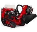 Where to rent 10 Stump Grinder STX38 in Wichita KS