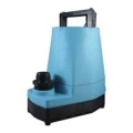 Where to rent Submersible Pump - Small Elect in Wichita KS