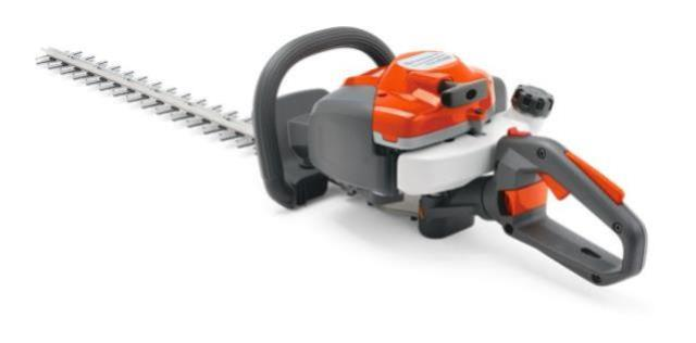 Where to find HUSQVARNA 122HD45  HEDGE TRIMMER 18 in Wichita