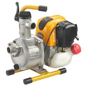 Where to find Clear Water Pump  1 - 1 in Wichita