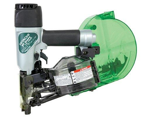 Where to find Cap Nailer - Metal Plastic Coil Nailer in Wichita
