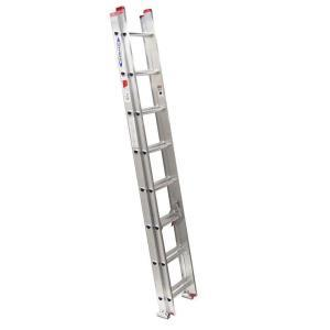Where to find Ladder - 20  Extension in Wichita