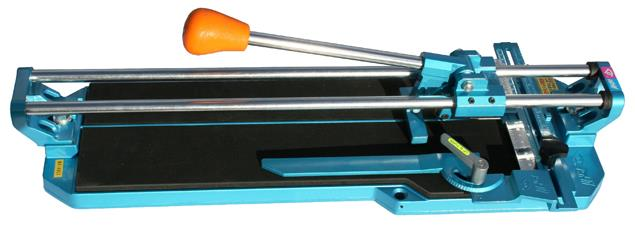 Where to find Tile Cutter - 19   Manual in Wichita