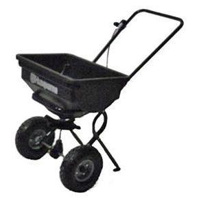 Where to find Spreader, Lawn in Wichita