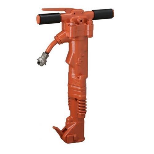 Apartment Search Tools: 60 Pneumatic/air Breaker Hammer Rentals Wichita KS