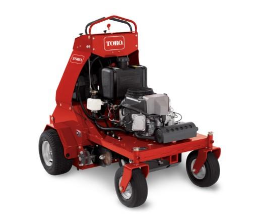 Where to find AERATOR  1 - 30  STAND ON - TORO in Wichita