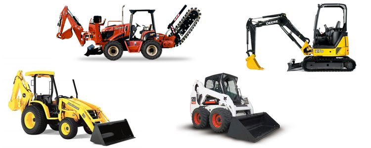 Tool rentals in Wichita Kansas, Derby KS, Clearwater, Wellington, & Haysville